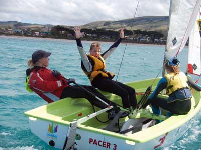 2015_sailing3