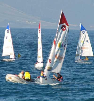 2015_sailing4