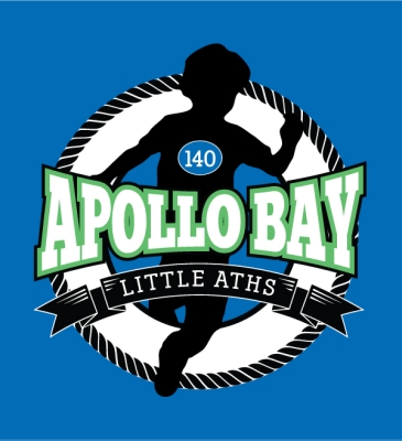 Apollo_Bay_Little_Aths_Logo_blue-backround