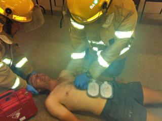 cfa_defibrillator1