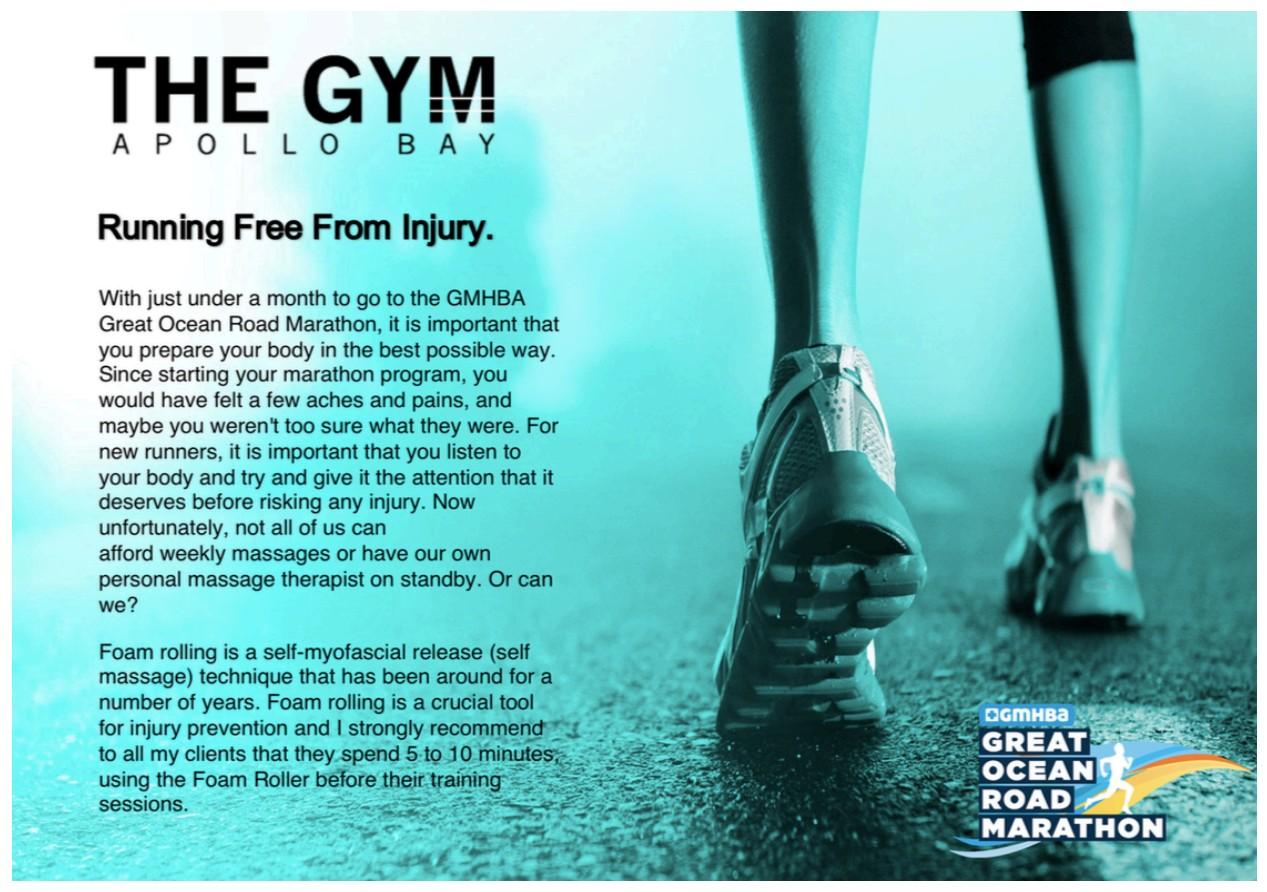 running_free_from_injury_1