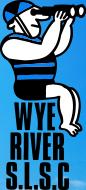 wr_slsc_logo